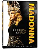 Madonna: Goddess of Pop