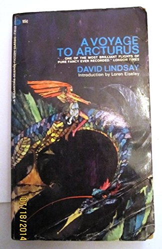 A-Voyage-To-Arcturus-73010