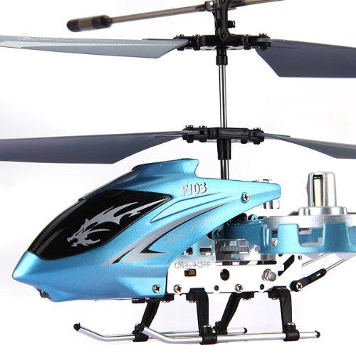 Elicottero 3 Canali Prezzo : Tera f giocattolo elicottero canali con telecomando a
