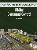Aspects of Modelling: Digital Control Command