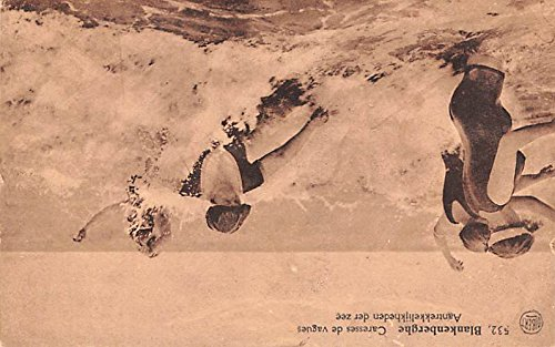 caresses-de-vagues-blankenberghe-belgium-belgique-belgie-belgien-postcard