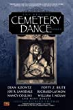 The Best of Cemetery Dance Vol. II (Cemetary Dance)