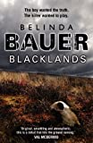 Belinda Bauer Blacklands