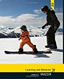 Learning and Behavior: Seventh Edition