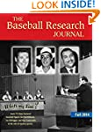 Baseball Research Journal: Volume 43,...