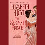 The Serpent Prince | [Elizabeth Hoyt]