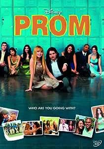 Prom [Import anglais]
