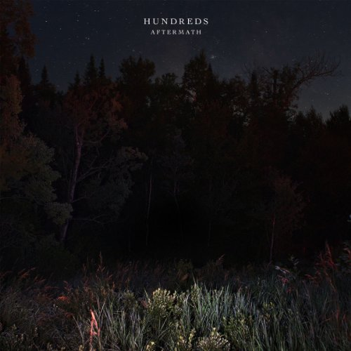Hundreds--Aftermath-2014-UBE Download