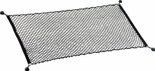 CargoLoc 84062 60-Inch by 78-Inch Cargo Net