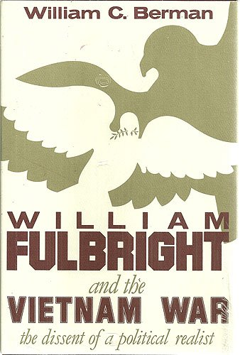 fulbright arrogance of power James william fulbright was a united states senator representing arkansas from 1945 to 1975 fulbright was a a staunch multilateralist who supported the creation of the united nations, and the longest serving chairman in the history of the senate foreign relations committee.