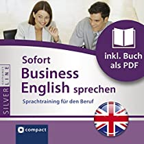 sofort english