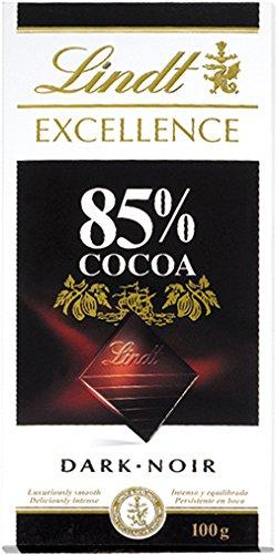 lindt-excellence-85-di-cacao-noir-100gr-misc