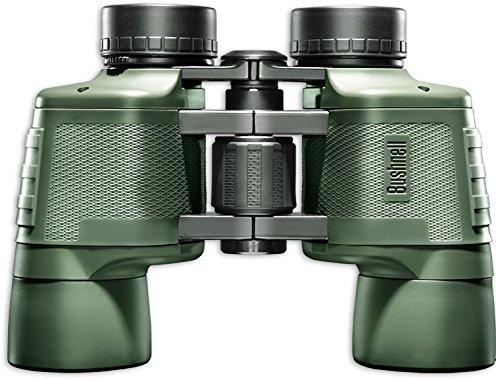 bushnell-8x42mm-nature-view-prismatico-prisma-porro-sin-plomo-verde