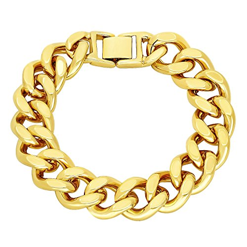 15-mm-14-k-bracelet-gourmette-plaque-or