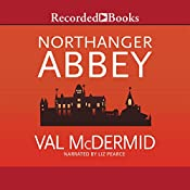 Northanger Abbey | [Val McDermid]