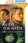 Eye For An Eye, An: A Novel