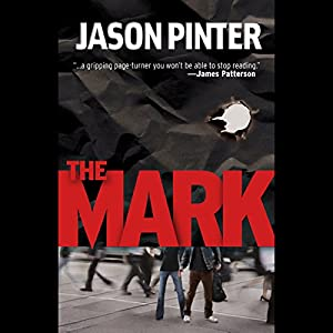The Mark Audiobook