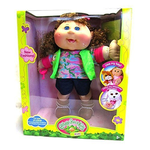 adventure-girl-cabbage-patch-kids-doll-light-tone-brown-hair-by-wicked-cool-toys