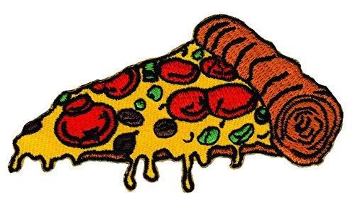 pizza-aufnaher-bugelbild