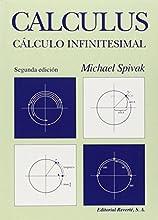 Calculus, Segunda Edicion