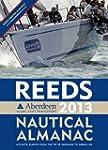 Reeds Aberdeen Global Asset Managemen...