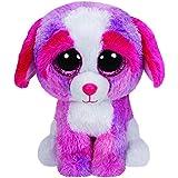 Sherbet Dog Beanie Boo - Stuffed Animal by Ty (36124)