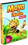 Maya L'Abeille - Volume 1 (Version fr...