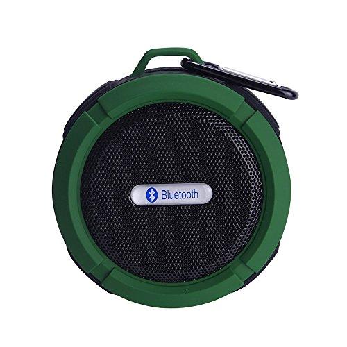 Best Bluetooth In Car Speakerphone