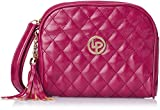 Lino Perros Women's Sling Bag (Red)