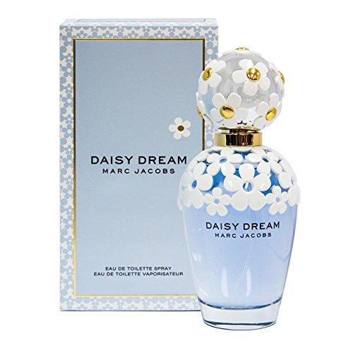 marc-jacobs-daisy-dream-edt-va100-ml-1er-pack-1-x-100-ml