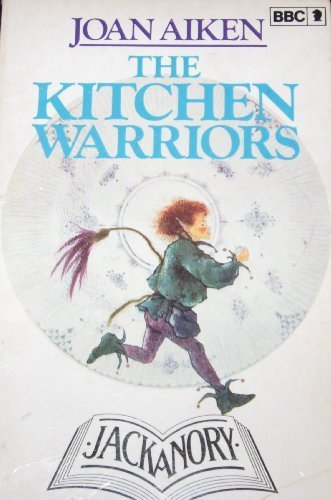 kitchen-warriors-knight-books