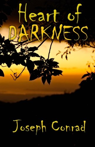 similarities and differences between heart of darkness and apocalypse now essay Various parallels can be drawn when comparing and contrasting joseph conrad's heart of darkness and frank coppola's 'apocalypse now', while taking into consideration heart of darkness is a.