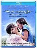 Image de Wie ein einziger Tag (blu-ray) (import) Garner, James; Gosling, R