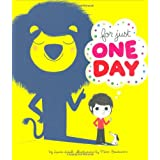 For Just One Day ~ Laura Leuck