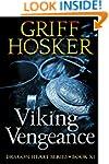Viking Vengeance (Dragonheart Book 11)