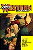 img - for Spicy Western Stories book / textbook / text book