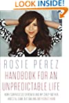Handbook for an Unpredictable Life: H...