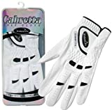 Intech Ti-Cabretta Men&#39;s Golf Glove