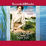 A Home in Drayton Valley: Heart of the Prairie, Book 9 | Kim Vogel Sawyer