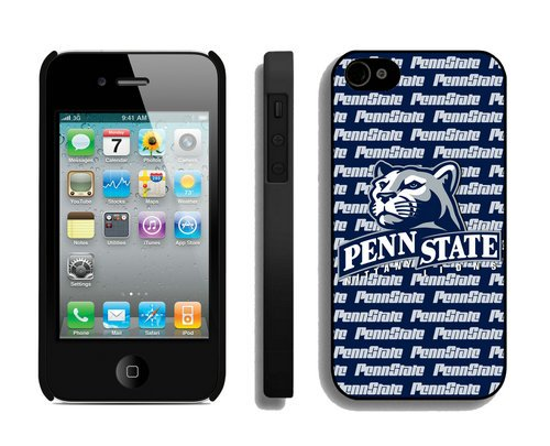 Best  Hot Sell Iphone 4/4s Case Mate Unique Cellphone Covers Ncaa Designer Accessories