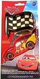 Wilton Disney Cars Cookie Cutter Set