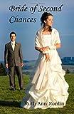 Bride of Second Chances