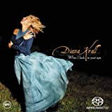 When I Look in Your Eyespar Diana Krall