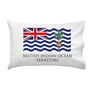 british indian ocean territory singles Self guided walking holidays, cycling holidays and active holidays with macs adventure specialists in self guided walking holidays in england, scotland, italy, france and throughout europe.