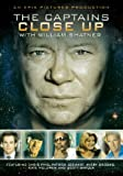 Captains Close Up [Import]