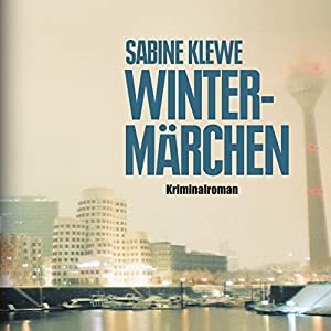 Wintermärchen Hörbuch