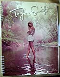 Taylor Swift Spiral Large Notebook