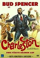Charleston - Zwei F�uste r�umen auf