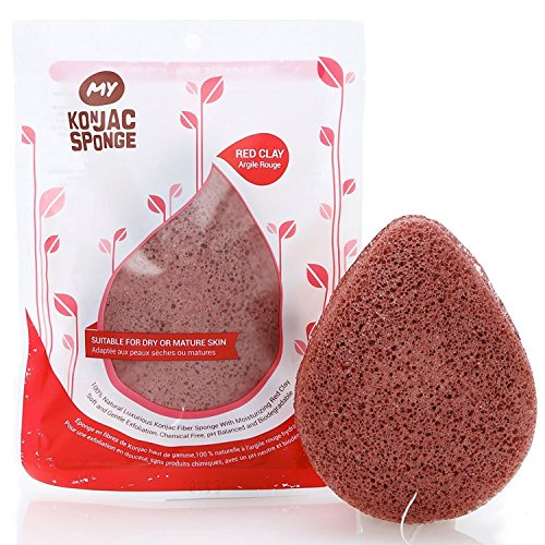 my-konjac-sponge-all-natural-french-red-clay-facial-sponge-for-dry-or-mature-skin