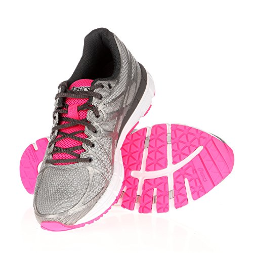 ASICS GEL-HYPER33 2 Women's Running Shoes
